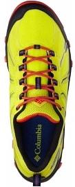 chaussure-trail-columbia