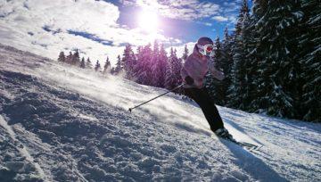 Conseils pour vos vacances ski et snowboard